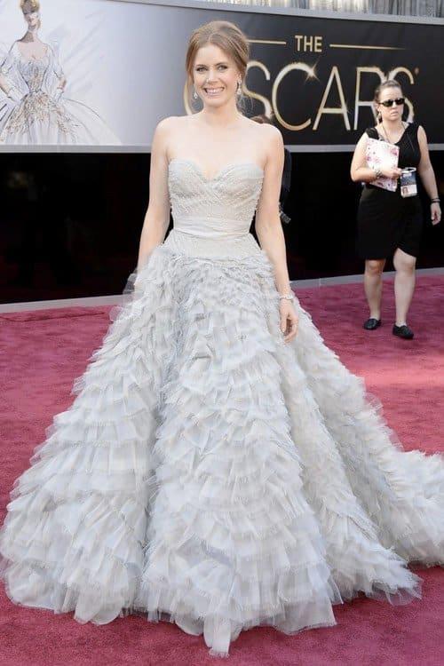 những bộ váy đầm đẹp nhất thế giới 20