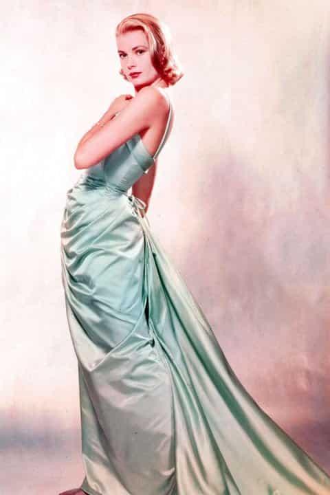 những bộ váy đầm đẹp nhất thế giới 4