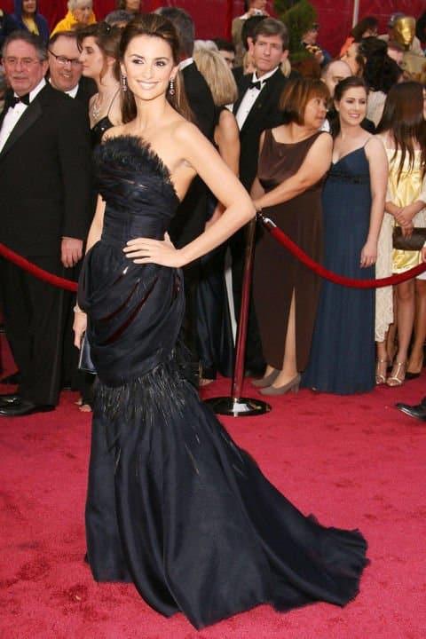 những bộ váy đầm đẹp nhất thế giới 8