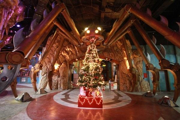 hình ảnh 99+ Điểm Đi Chơi Noel Tại Đà Nẵng HOT Nhất - số 1