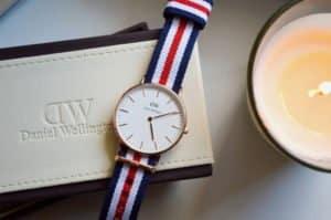 đồng hồ nữ dưới 100000