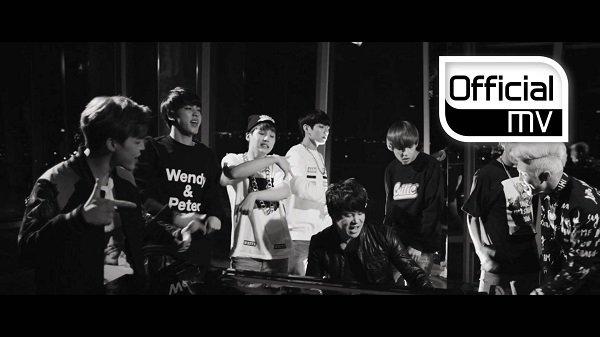 Tieu Su BTS Thong Tin Ve Tung Thanh Vien Bangtan Boys Moi Nhat 15