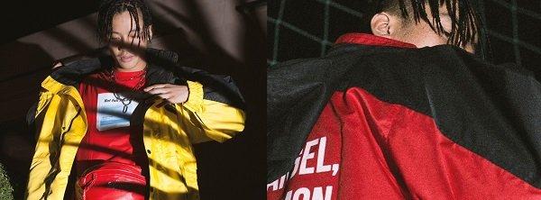 hình ảnh 20+ Shop áo sơ mi flannel nam đẹp giá rẻ dưới 300K tại TPHCM - số 4