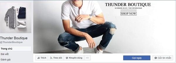 hình ảnh Top 12 shop áo sơ mi flannel nam đẹp giá rẻ nhất tại Hà Nội - số 10