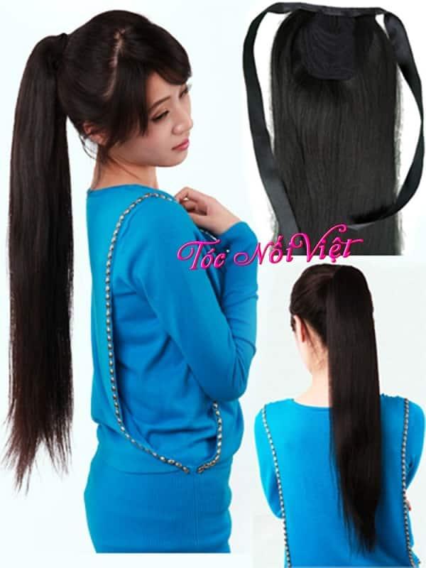 hình ảnh 20+ Shop Tóc Giả Nam Nữ Đẹp Như Tóc Thật Có Giá Rẻ Nhất TPHCM - số 8