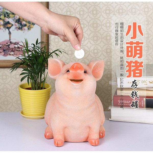 hình ảnh Top 10 shop bán heo nhựa 5D sỉ lẻ giá tốt nhất tại TPHCM - số 1