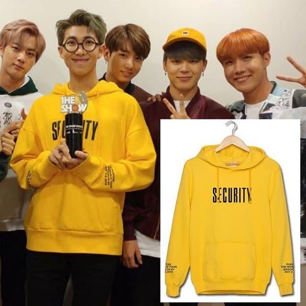 hình ảnh Top 10 shop bán đồ BTS Kpop giá rẻ uy tín tại Hà Nội - số 1