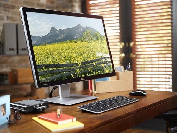 màn hình máy tính cũ tphcm ảnh số 6
