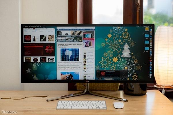 màn hình máy tính cũ tphcm ảnh số 4