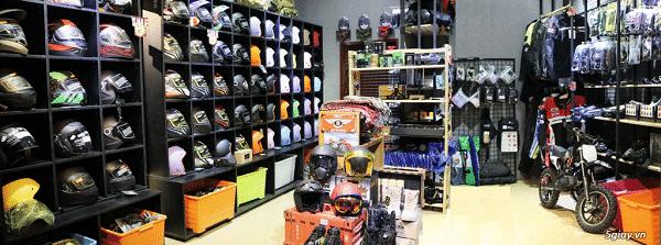 hình ảnh Top 10 Shop Găng Tay Chống Nắng Nam TPHCM Giá Rẻ Chất Lượng - số 6
