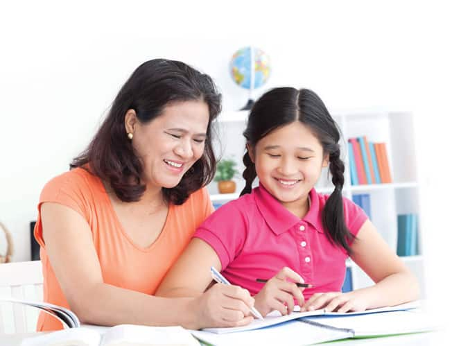 hình ảnh Top 20 Những Bài Hát Về Cha Mẹ Hay NhấtMọi Thời Đại - số 5