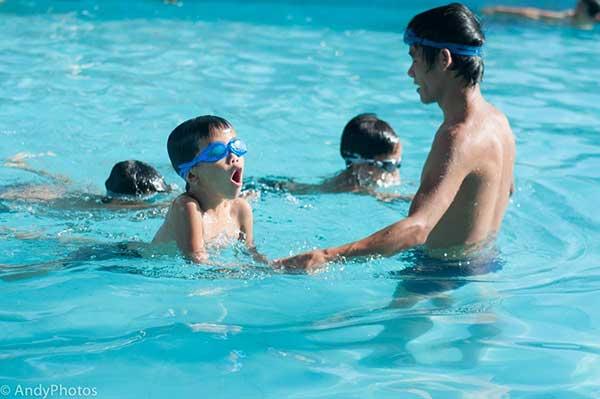 hình ảnh Top 7 Địa Điểm Học Bơi Ở TPHCM Giá Rẻ Cho Mọi Người - số 6
