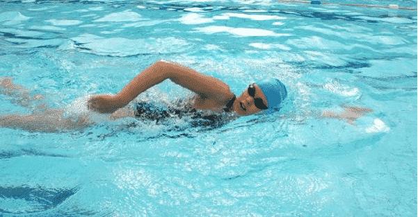 hình ảnh Top 7 Địa Điểm Học Bơi Ở TPHCM Giá Rẻ Cho Mọi Người - số 1