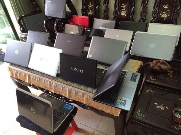 hình ảnh Top 5 Dịch Vụ Cầm Laptop Giá Cao TPHCM Lãi Suất Thấp Nhất - số 16
