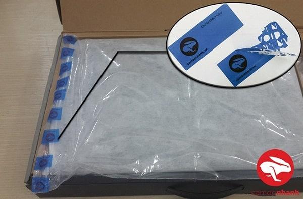 hình ảnh Top 5 Dịch Vụ Cầm Laptop Giá Cao TPHCM Lãi Suất Thấp Nhất - số 3