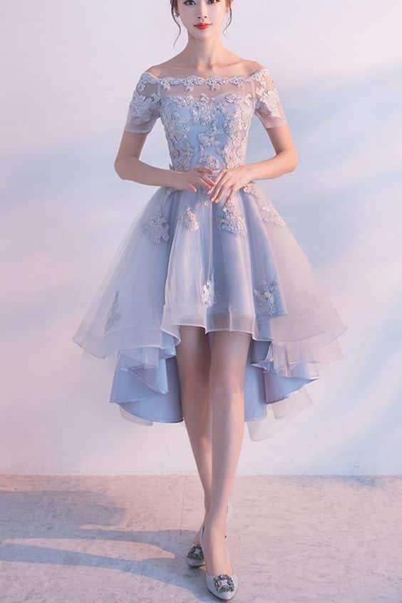 hình ảnh Top 9 shop đầm dạ hội đẹp TPHCM được các quý cô chuộng nhất - số 3