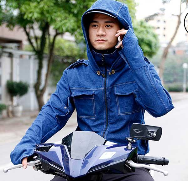 Shop-ao-khoac-chong-nang-nam-TPHCM-–Sieu-thi-Phuot