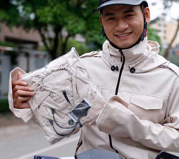 Shop-ao-khoac-chong-nang-nam-TPHCM-–WindTrip