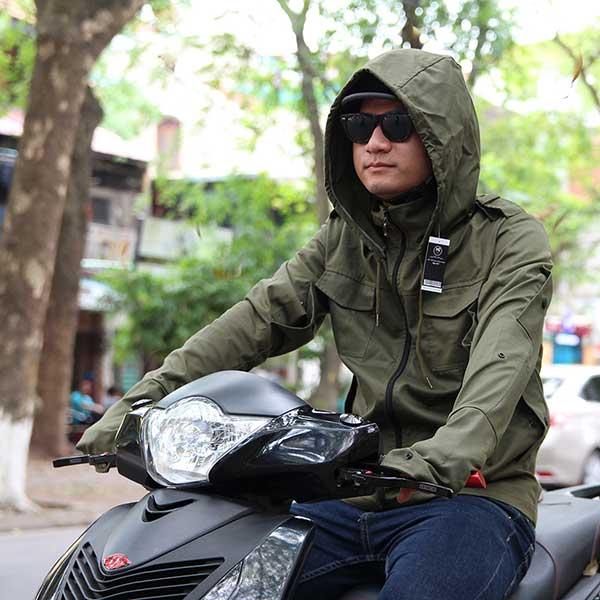 Shop-ao-khoac-chong-nang-nam-TPHCM-FanFan's-Travel-Shop