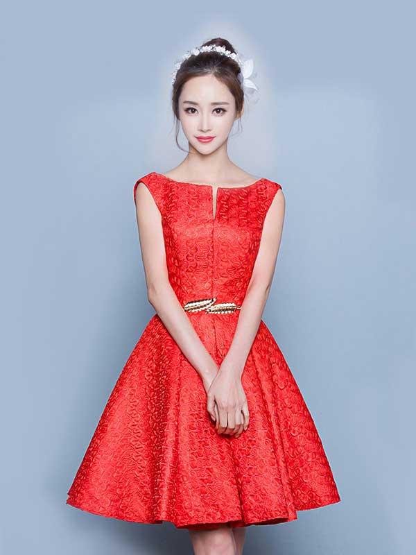 hình ảnh Top 9 shop đầm dạ hội đẹp TPHCM được các quý cô chuộng nhất - số 7