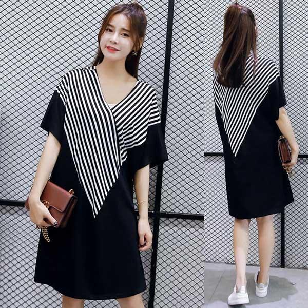hình ảnh Top 10 Shop Đầm Big Size Rẻ Đẹp TPHCM Dành Cho Nàng Mũm Mĩm - số 10