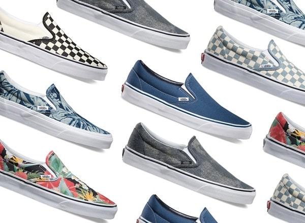 hình ảnh Top 12 Shop Giày Vans Chính Hãng TPHCM Có Giá Tốt Nhất - số 10