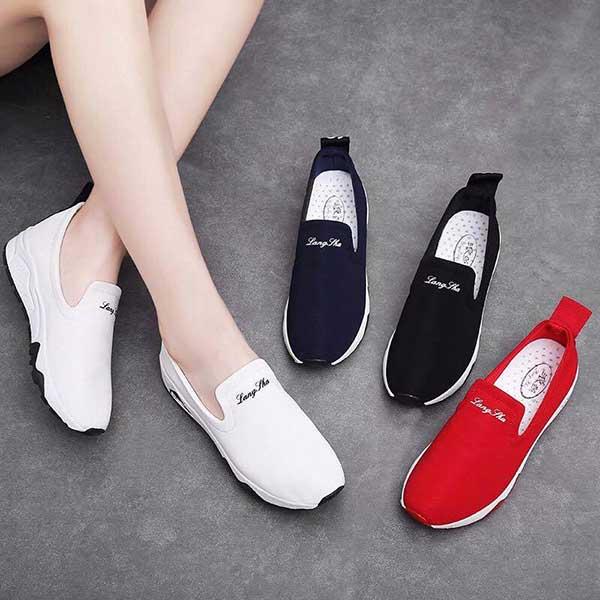 hình ảnh Top 8 Shop Giày Nữ TPHCM Rẻ Đẹp Nhất Các Chị Em Siêu Mê - số 8