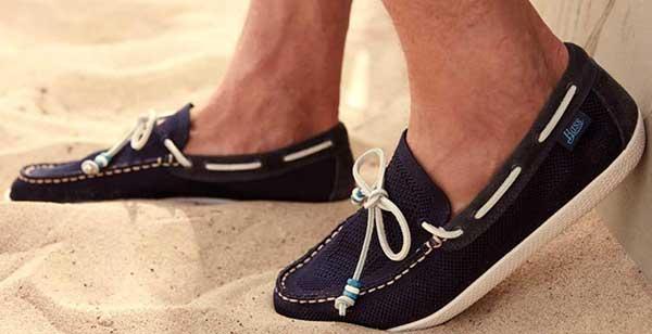 hình ảnh Top 10 Shop Giày Nam TPHCM Giá Siêu Rẻ Mẫu Mã Cực Chất - số 1