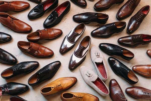 hình ảnh Top 8 Shop Bán Giày Thể Thao Nam Giá Rẻ TPHCM Siêu Chất - số 2