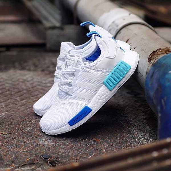 hình ảnh Top 8 Shop Giày Replica TPHCM Rẻ Mà Chất Cho Nam Nữ - số 1