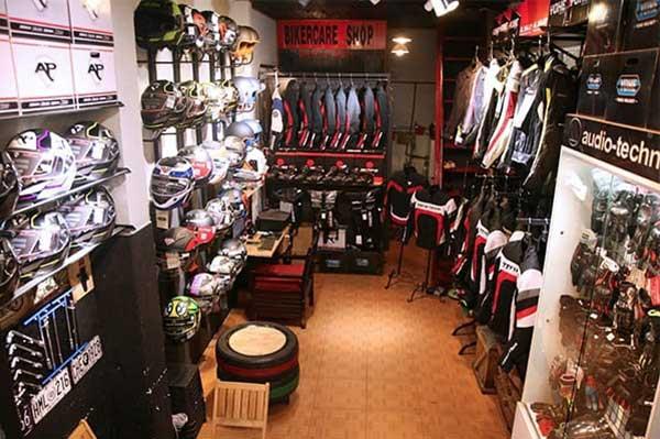 hình ảnh Top 10 Shop Phượt Hà Nội Uy Tín Giá Rẻ Nhất - số 9