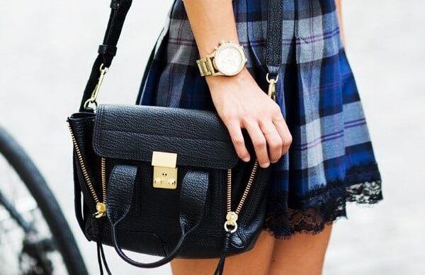 hình ảnh Top 10 shop túi xách nữ hà nội giá rẻ được các nàng yêu thích nhất - số 7