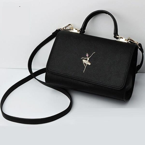 hình ảnh Top 10 shop túi xách nữ hà nội giá rẻ được các nàng yêu thích nhất - số 9