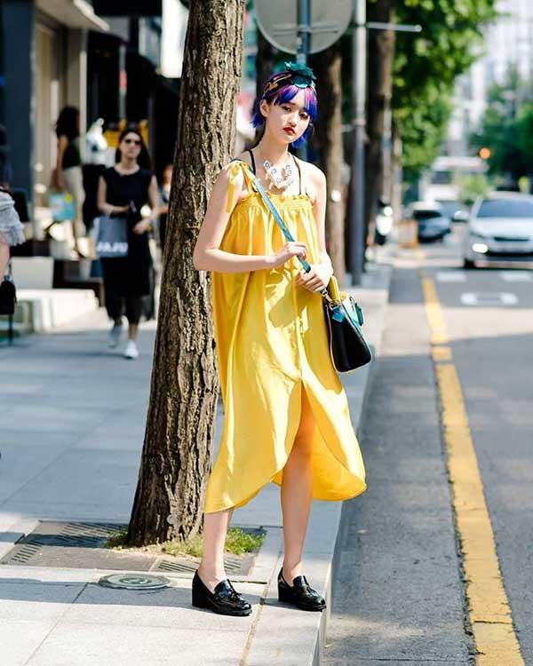 """hình ảnh Top 10 Shop Váy Đẹp Hà Nội Cực Hot Trên Facebook Vừa Rẻ Vừa """"Chất"""" - số 2"""