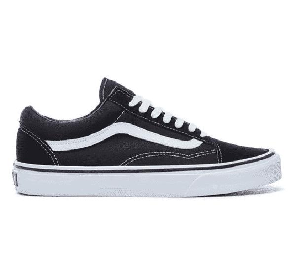 shop giày Vans tp hcm