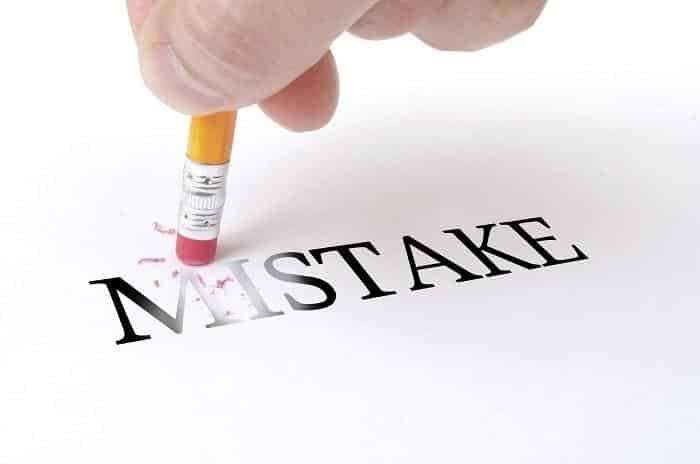 7 sai lầm khi học tiếng anh giao tiếp