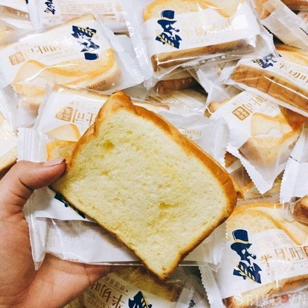 hình ảnh Top 5 Địa Chỉ Bán Bánh Sữa Chua Đài Loan Hà Nội Uy Tín Nhất - số 2