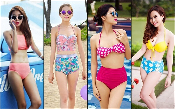 hình ảnh Top 10 Các Mẫu Bikini Đẹp Quyến Rũ Thu Hút Mọi Ánh Nhìn - số 7