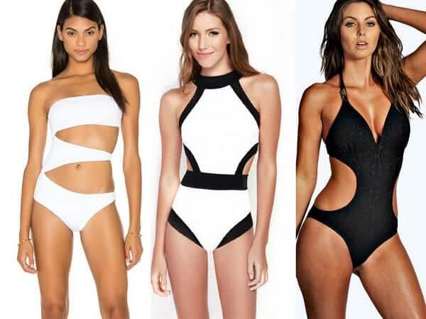 hình ảnh Top 10 Các Mẫu Bikini Đẹp Quyến Rũ Thu Hút Mọi Ánh Nhìn - số 6