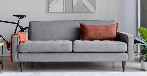 Ghế sofa giá rẻ TPHCM - Wasoka