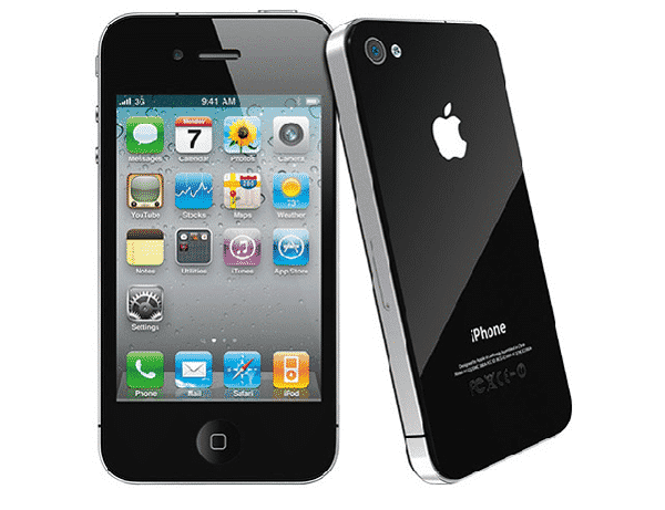 hình ảnh Top 5 Shop Iphone Cũ Giá Rẻ TPHCM Uy Tín Có Bảo Hành - số 1