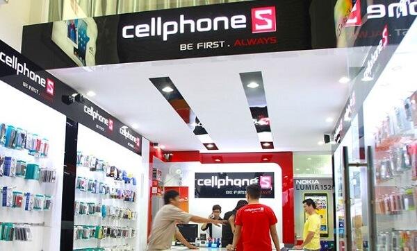 hình ảnh Top 10 cửa hàng bán iphone giá rẻ nhất TPHCM hàng chuẩn 100% - số 3