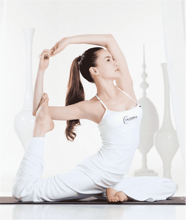 Quần áo tập yoga TP HCM