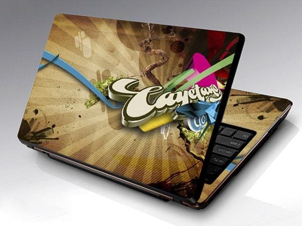 hình ảnh Top 4 Shop Dán Decal, Skin Laptop TPHCM Chuyên Nghiệp Nhất - số 5