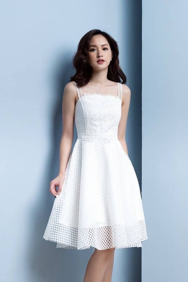 hình ảnh Top 6 Shop Bán Váy Dạ Hội, Váy Prom Hà Nội Làm Chị Em Mê Mẩn - số 5