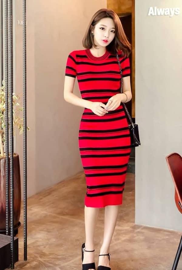 hình ảnh Top 6 Shop Váy Len Đẹp Ở Hà Nội Được Yêu Thích Nhất - số 6