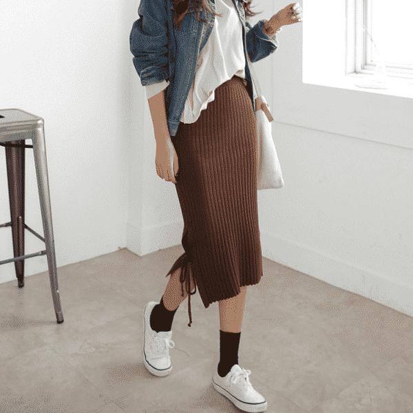 hình ảnh Top 6 Shop Váy Len Đẹp Ở Hà Nội Được Yêu Thích Nhất - số 4