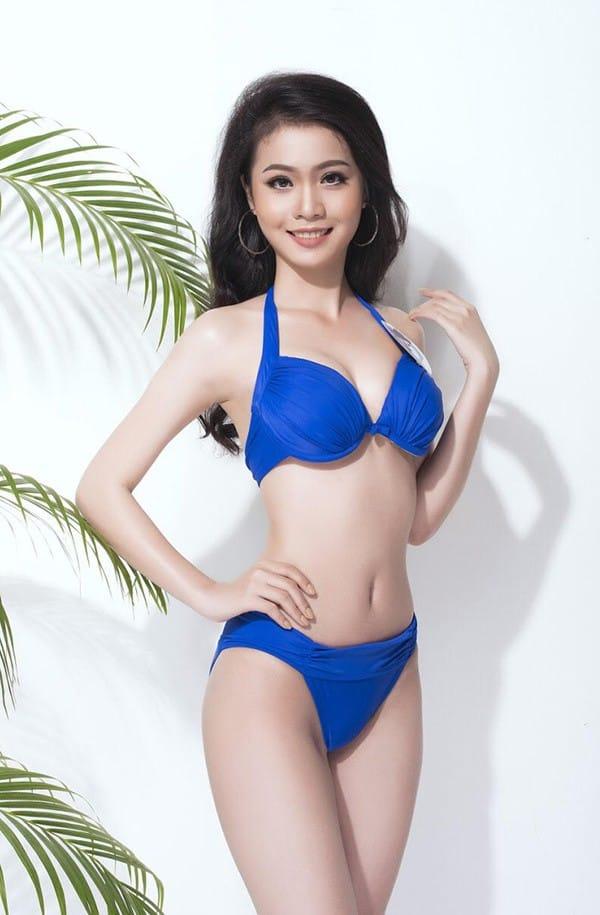 bikini đẹp 2018