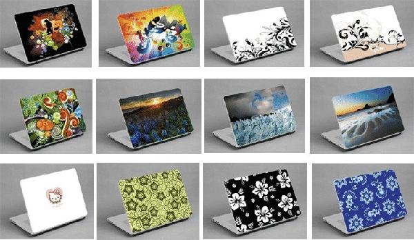 hình ảnh Top 4 Shop Dán Decal, Skin Laptop TPHCM Chuyên Nghiệp Nhất - số 1