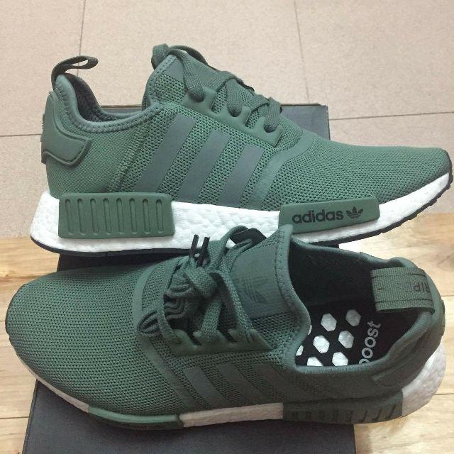 hình ảnh Top 4 shop giày adidas chính hãng Hà Nội - số 1
